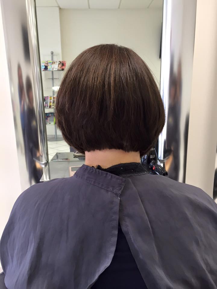 Haare spenden locken